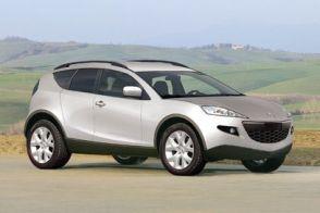 Mazda 5: Un modelo del 2012 con mucha elegancia