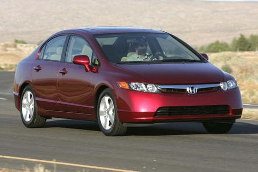 honda-civic-2012