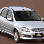 ChevroletPrisma2011