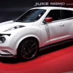 2013-Nissan-Juke-Nismo