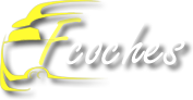 fcoches