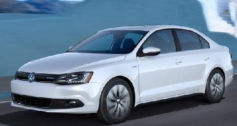 Volkswagen Jetta 2013, se acerca a México el nuevo Jetta