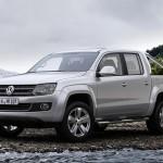 Volkswagen-Amarok-2012