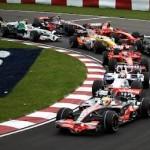 deportes-motor-formula-1-o-f1-L-iO9aHS