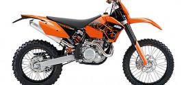 Las mejores marcas de motos a través de la historia
