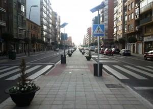 LeonLadredaCBus 2011-09-22 18.04.49