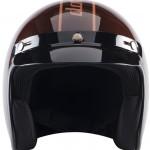 casco-moto-doraemon-gp-04