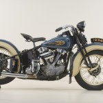 Harley Davidson Collection