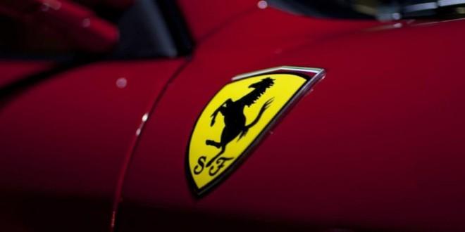 Ferrari su visión de inversiones