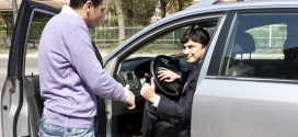 Consejos para vender tu coche usado