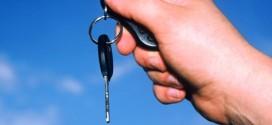 Motivos por los que se debe alquilar un coche en Madrid