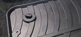 Alfombrillas de coche personalizadas y de máxima calidad