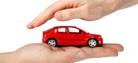 Cómo contratar el mejor seguro de coche por internet
